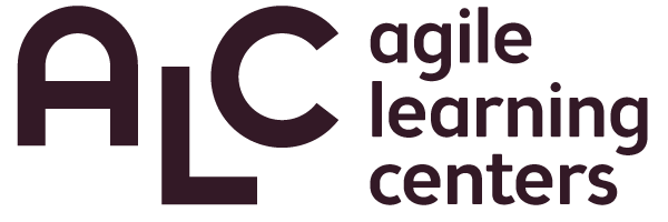 Agile Learning Centers