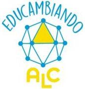 Educambiando-ALC
