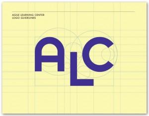 ALC-logo-guidelines