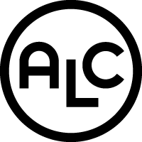 alc-branding_alc-circle-blackonwhite