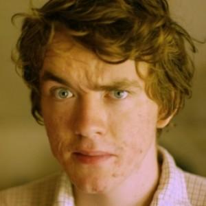 Profile picture of Liam
