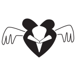 Profile picture of Alexander