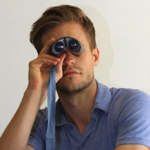 Profile photo of Tomis