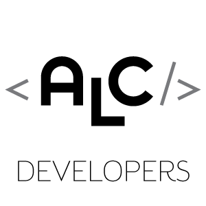 Group logo of Developers