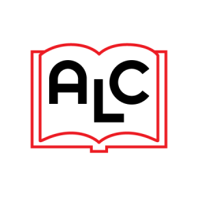 Group logo of Agile Readings