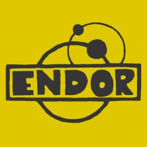 Group logo of Endor