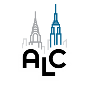 Group logo of Agile (NYC)