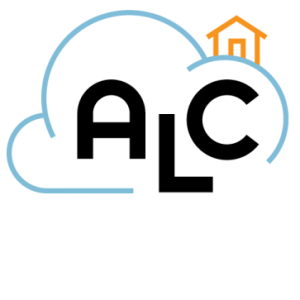 Group logo of Cloudhouse