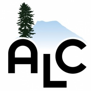 Group logo of ALC Everett