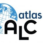 Group logo of Atlas ALC