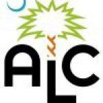 Site icon for Emerson ALC - Jen's Blog