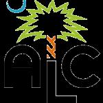 Site icon for Emerson ALC