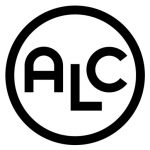 Site icon for ALC Cairo