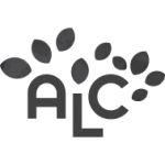 Site icon for COTTONWOOD ALC